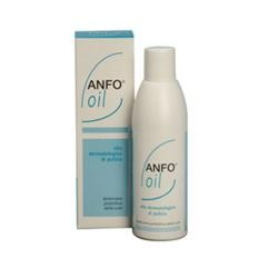 Perfarma D. P. Anfo Oil 200ml