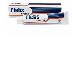 Pierre Fabre Pharma Flebs...