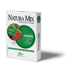 Aboca Natura Mix Vitalità...