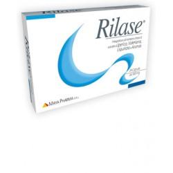 Maya Pharma Rilase 24 Capsule