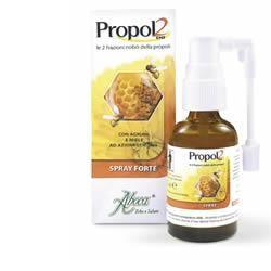 Aboca Propol2 EMF...