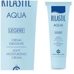 Rilastil Aqua Legere Crema...