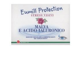 Recordati Eumill Protection...