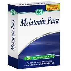 Esi Melatonin Pura 120...