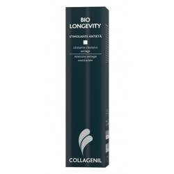 Collagenil Bio Longevity...