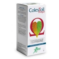 Aboca Colestoil Cardio...