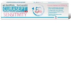 Curasept Sensitivity...