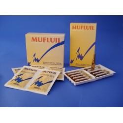 Euro-pharma Mufluil Per...