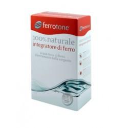 Ferrotone 14 Bustine 20 Mg
