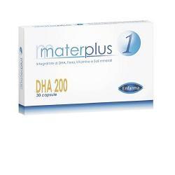 Enfarma Materplus 1...