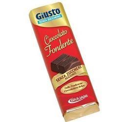 Giuliani Giusto Senza...