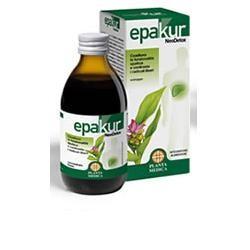 Planta Medica Epakur...