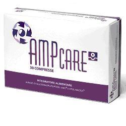 Difa Cooper Ampcare 30...
