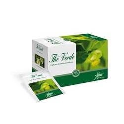 Aboca Tè Verde Senza Menta...