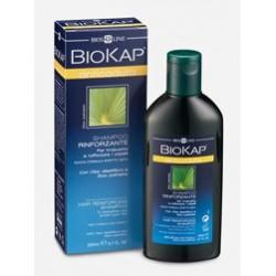 Biokap Shampoo Rinforzante...