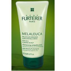 René Furterer Melaleuca...