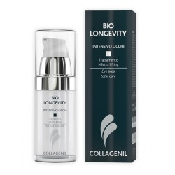 Collagenil Bio Logevity...