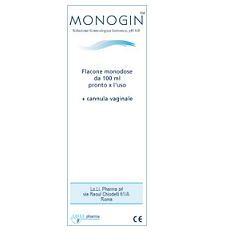 Lo. Li. Pharma Monogin Sol...