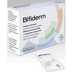 Bayer Bifiderm Integratore...