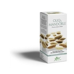 Aboca Olio di Mandorle...