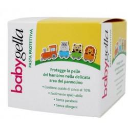Meda Pharma Babygella Pasta...