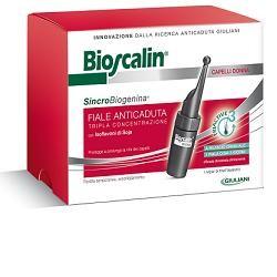 Bioscalin Sincrobiogenina...
