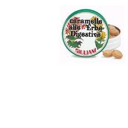 Caramelle Digestive...