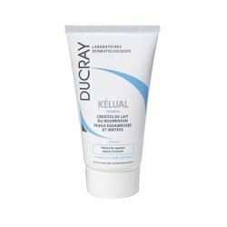 Ducray Kelual Emulsione -...