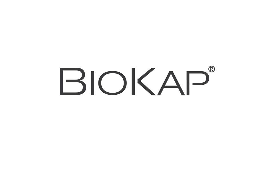 BioKap Miglio Donna Integratore per Capelli e Unghie - 60 Capsule dc944728157f
