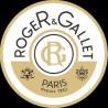 Roger&Gallet
