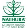 Nathura