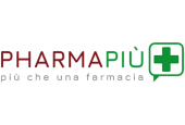 Farmacia Brancato-Romanini